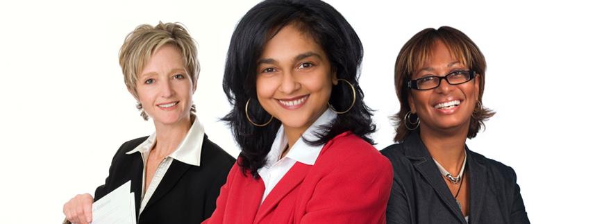 Besoin d'aide en matière de commercialisation internationale? Inscrivez-vous à notre répertoire spécialisé destiné aux entreprises appartenant à des femmes.
