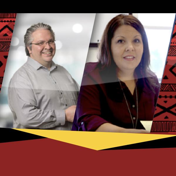 Mission commerciale autochtone en Nouvelle-Zélande